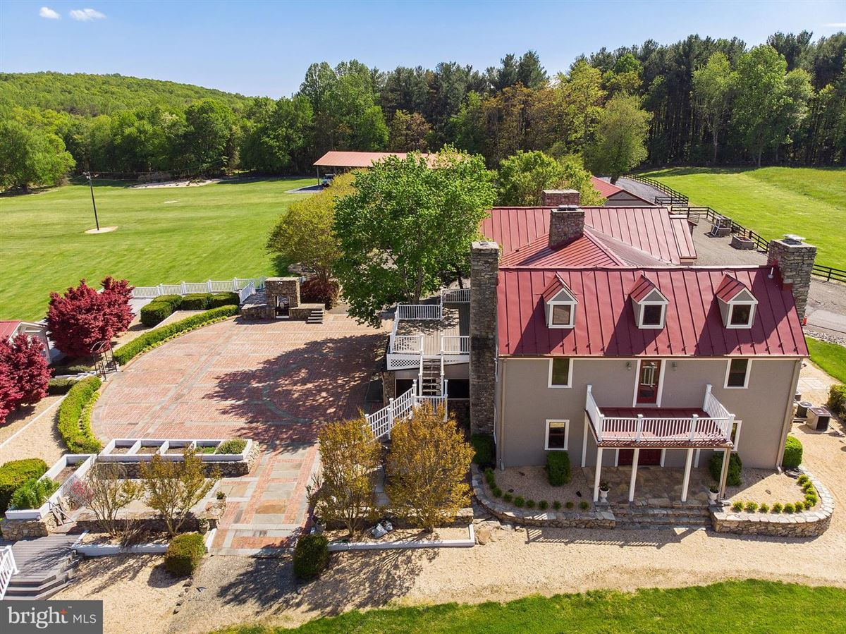 luxurious estate home on 70 acres luxury real estate