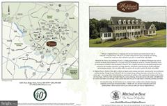 Luxury real estate to be built at Highland Reserve in Fulton