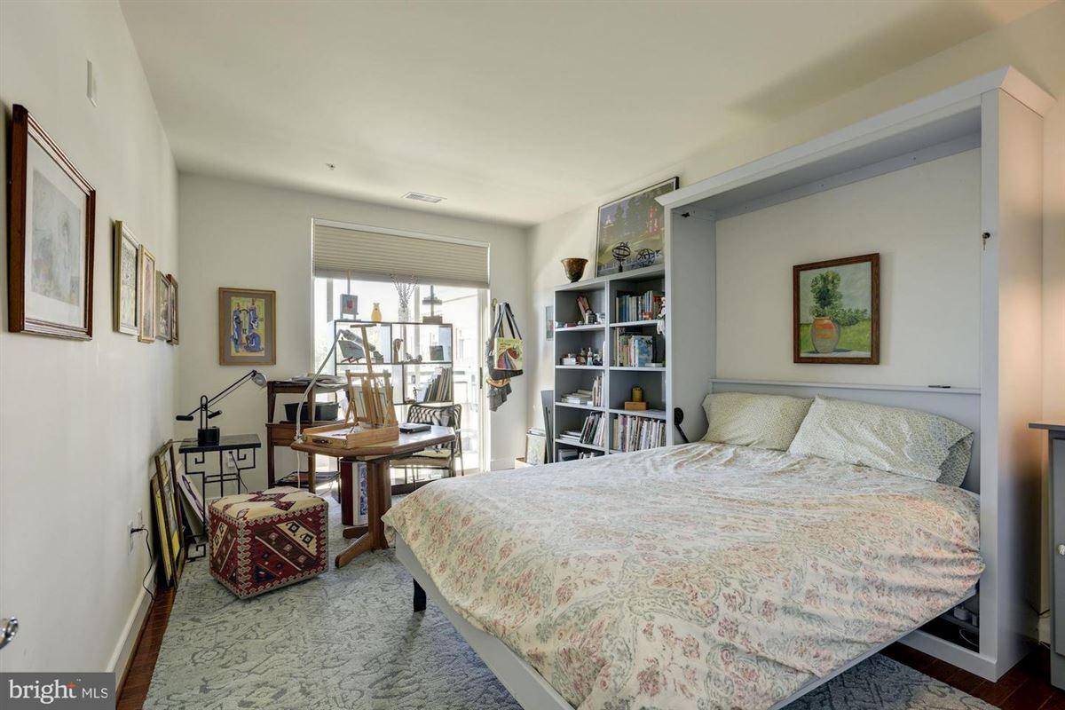 Fabulous penthouse with wonderful views luxury properties