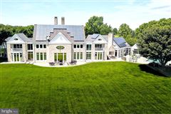 gracious architectural masterpiece mansions