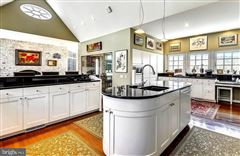 gracious architectural masterpiece luxury properties