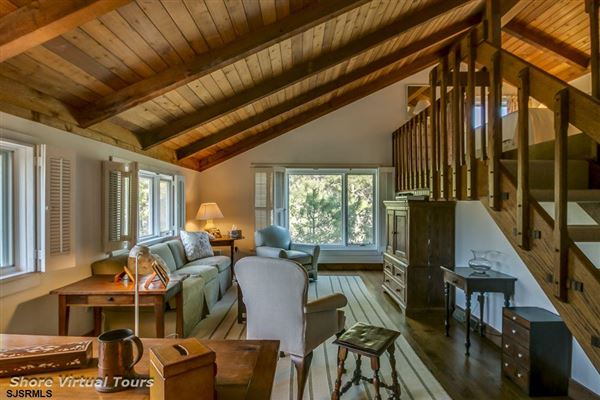 Luxury real estate a MAGNIFICENT HIGH DUNE OCEANFRONT PROPERTY
