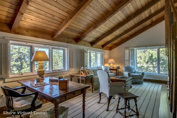 a MAGNIFICENT HIGH DUNE OCEANFRONT PROPERTY luxury real estate