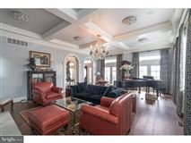 Luxury homes in magnificent home loaded with fine details