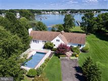 a Tranquil waterfront paradise luxury homes