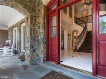 Luxury homes magnificet gated estate beautifully appointed