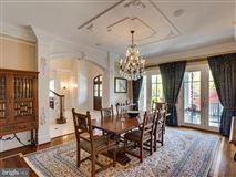 Luxury real estate magnificet gated estate beautifully appointed