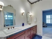 magnificet gated estate beautifully appointed luxury real estate