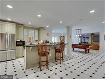 magnificet gated estate beautifully appointed mansions