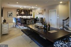 new luxury home in private enclave luxury homes