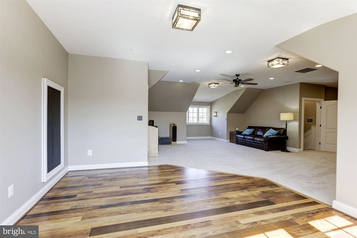 Luxury properties distinctive custom luxury estate on 18 acres