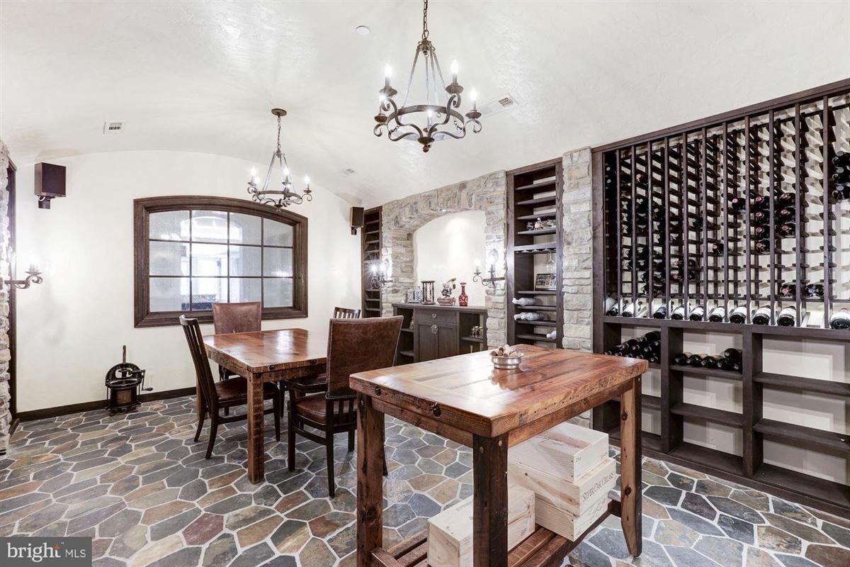 Luxury homes distinctive custom luxury estate on 18 acres