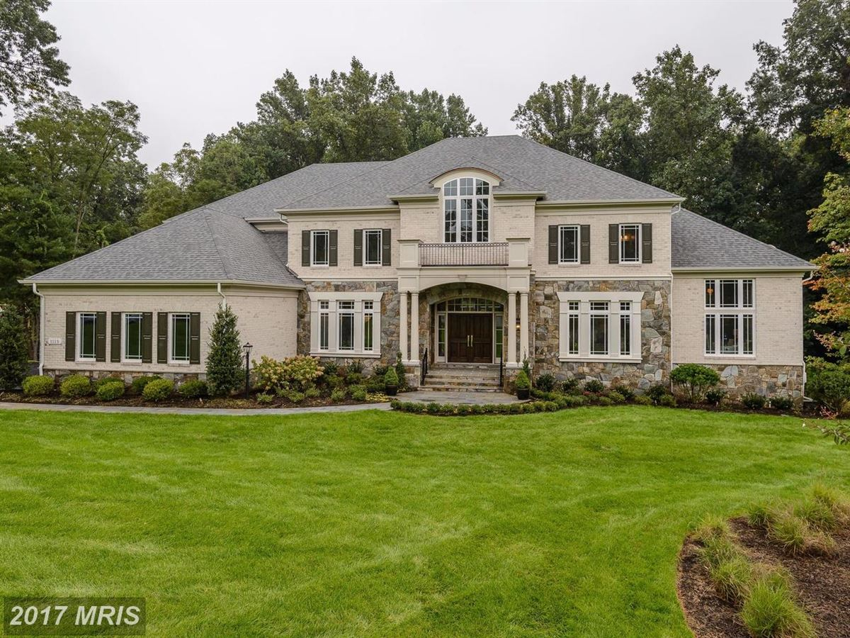 Wonderful Luxury Homes For Sale ...