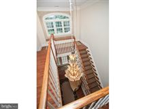 Luxury properties rare Inverness stone and stucco Colonial