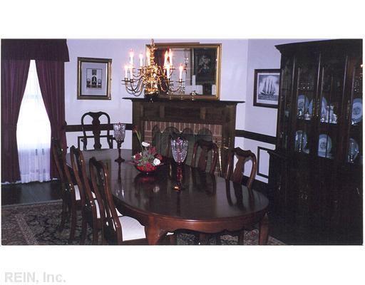 Mansions 280 acre estate