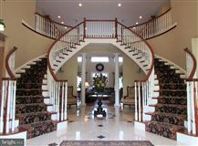 Luxury properties luxury masterpiece with mountain views