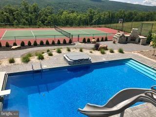 luxury masterpiece with mountain views luxury real estate