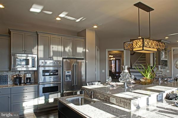 new luxury home in private enclave luxury properties