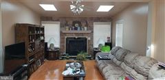 Spacious rambler on 36 acres luxury homes