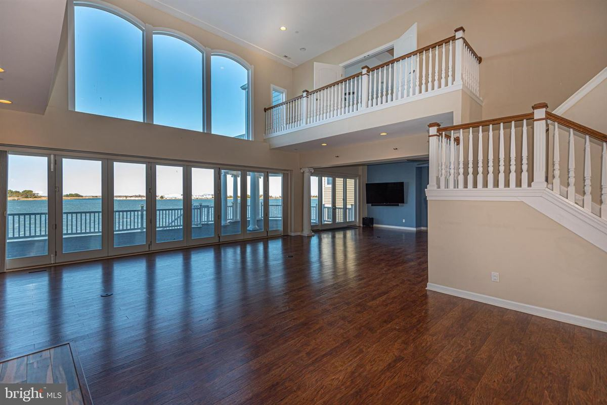 Luxury real estate truly magnificent custom home