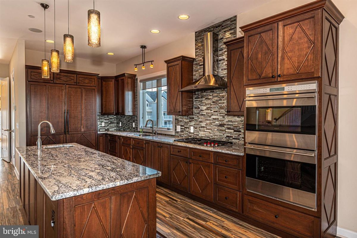 Luxury properties truly magnificent custom home