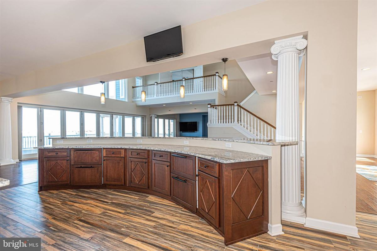 Mansions in truly magnificent custom home
