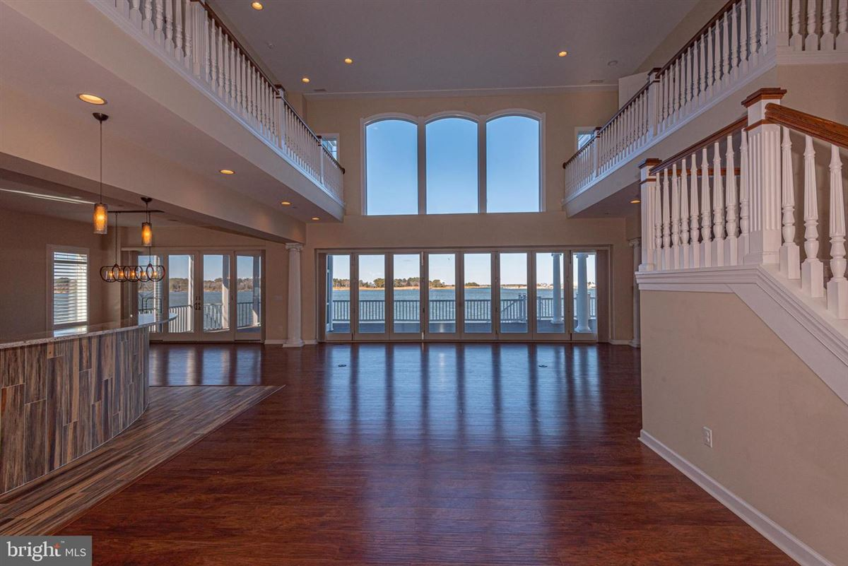 truly magnificent custom home mansions