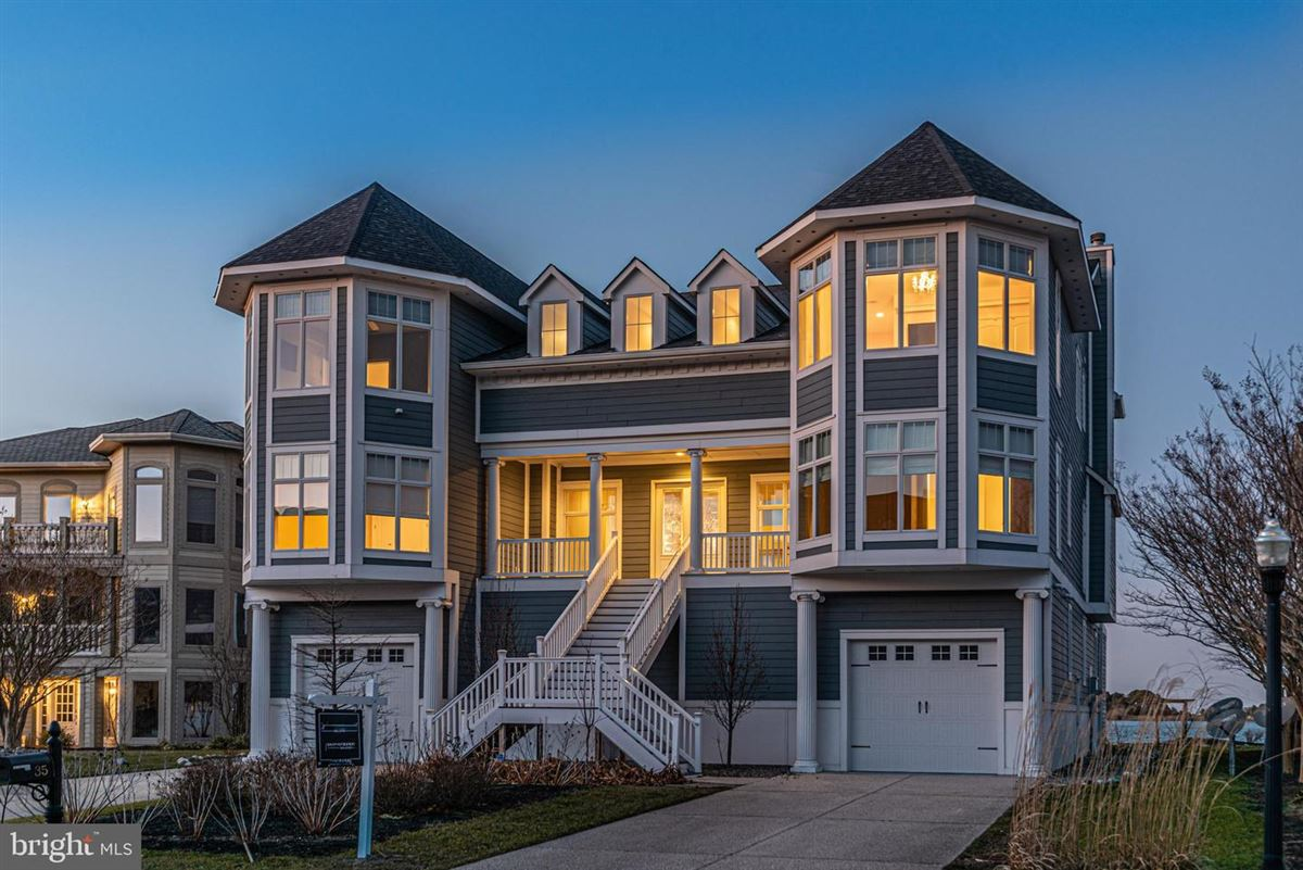 truly magnificent custom home luxury properties