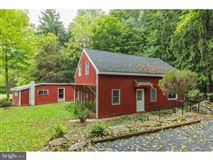 rare mid-1800s farmhouse luxury homes
