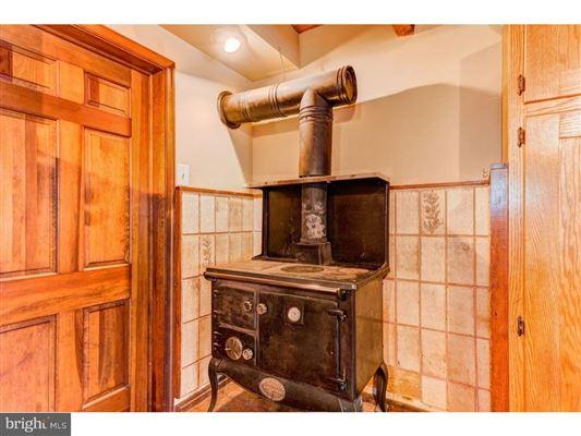 rare mid-1800s farmhouse luxury real estate