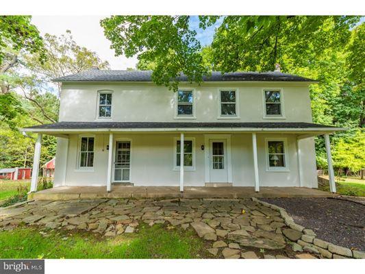 rare mid-1800s farmhouse luxury properties