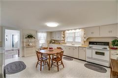 Mansions in beautiful property in stony creek