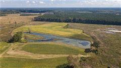 beautiful property in stony creek luxury properties
