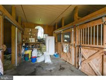 Mansions Magnificent equestrian estate of over 100 acres