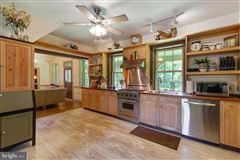 Luxury real estate Historic Noah Rohrbach Farm