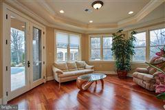 Gorgeous custom estate luxury homes