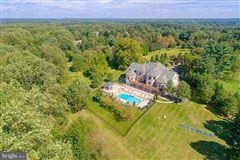 Gorgeous custom estate luxury properties