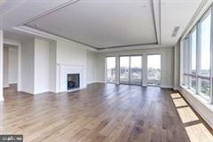 immaculate penthouse-level two bedroom in The Lauren luxury properties