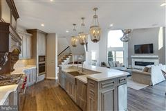 custom home with panoramic golf and lake views luxury real estate