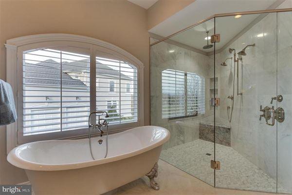 custom home with panoramic golf and lake views luxury properties