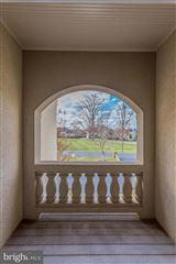Luxury homes custom home with panoramic golf and lake views