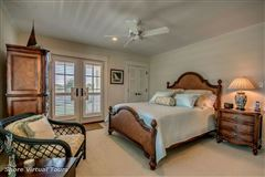 classic oceanfront home of rare quality luxury homes