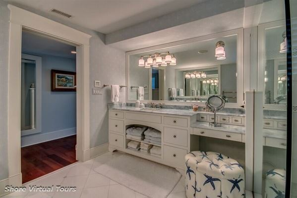 classic oceanfront home of rare quality luxury real estate