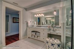 Luxury homes classic oceanfront home of rare quality