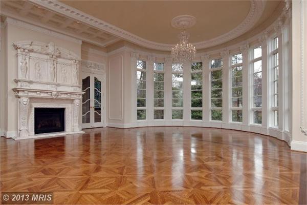 CHATEAU LA VIE - The crown Jewel luxury real estate