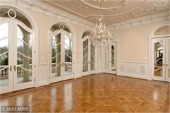 Luxury homes in CHATEAU LA VIE - The crown Jewel