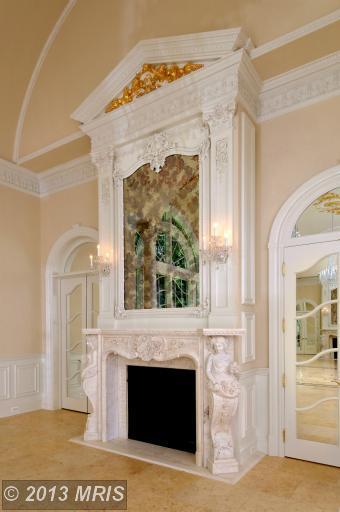 CHATEAU LA VIE - The crown Jewel luxury properties