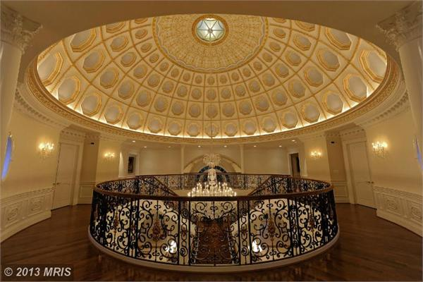 CHATEAU LA VIE - The crown Jewel mansions