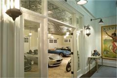 Luxury homes CHATEAU LA VIE - The crown Jewel
