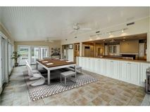 magnificent views of the Rappahannock River luxury homes